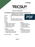 PROYECTO-INTEGRADOR.pdf