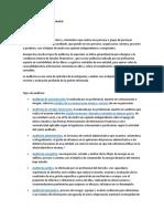 Evaluación y auditoría 1.docx