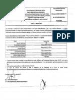 01_Convocatoria_PTRI-CAI-B-GCPCYC-00047292-17-1