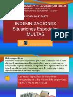 Unidad 10 Parte 6 MULTAS 2012 Con Ejercicios1 (1)