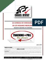 20100720_NA_Videojuegos.pdf