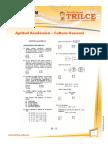 Solucionario Aptitud Académica-Cultura General UNI 2011-I.pdf
