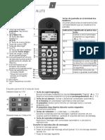 Manual teléfon llar.pdf