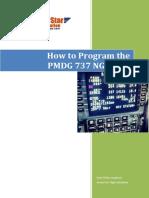 how_to_program_the_737ngx_fmc.pdf
