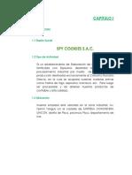 Plan de Residuos Solidos v.2