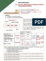 DIREITO-EMPRESARIAL (2)