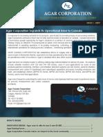 Issue_1_Jan09_Agar_News.pdf