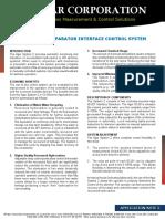oil_skimming_2.pdf