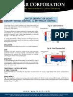 Production_Separators.pdf
