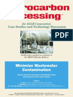 ReduceOilInWastewater.pdf