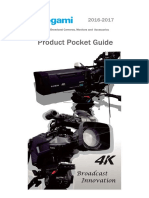 Ikegami_Pocket_Guide.pdf
