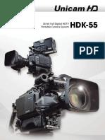 HDK-55_USs