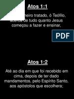 Atos - 001