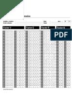 RESPUESTAS PMA.pdf