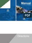 17._Manual_Convivencia_Escolar.pdf