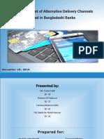 ADC Presentation
