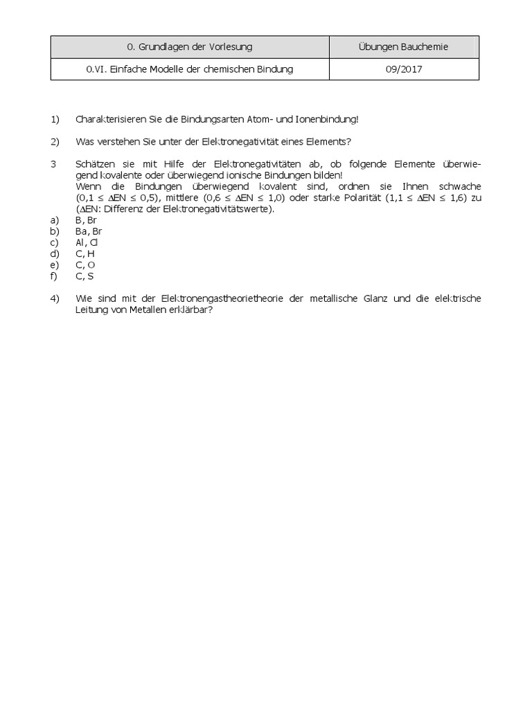 Großartig Schätzung Der Elektrischen Arbeit Ideen - Elektrische ...