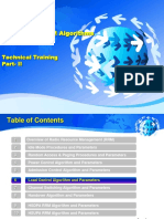 UMTS&HSPA RRM Algorithms and parameters Training (part2).pdf