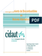 COMBUSTIBLES ALTERNATIVOS.pdf