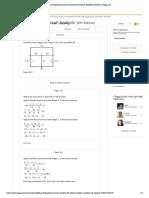 3.2e.pdf