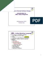 IntroUML1.pdf