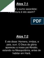 Atos - 007
