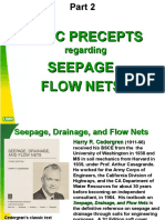 GE441-Lecture5-2.pdf