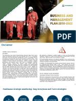 presentation-petrobras-2018-2022-bmp-ingles-1.pdf