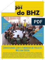 Boletim Amigos Do BHZ Ed1 Paginado Port 6