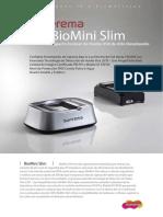caracteristicas huellero bio mini slim.pdf