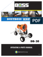 DB-30-Manual 092309 EMAIL Unlocked