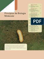 Michael Madigan - Microbiologia de Brock, 12ª Edição (Capítulo 7)