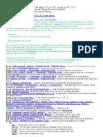 CmdLstMoreCommands.pdf
