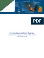 livro_povos_indigenas_do_oiapoque-baixa_resolucao.pdf