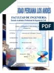 CARATULA DE MANCO.docx