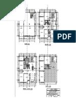 arquitectura viv multifamiliar AEII.pdf