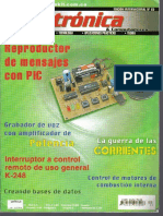 CEKIT_83.pdf