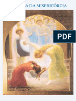 A-PORTA-DA-MISERICÓRDIA-E.pdf