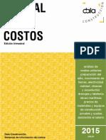 data-publicaciones-MU_15_7.pdf