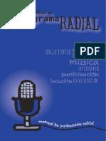 CALANDRIA-manualproduccionrad.pdf
