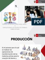 PRODUCCIÓN Y FINANZAS.pptx