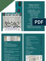 Art Secret Afrique