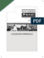 Teoría del caso y su importancia.pdf