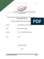 plan estrategico para la seguridad regional.pdf
