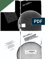 92760137-MOREIRA-Marco-Antonio-Aprendizagem-significativa-a-teoria-de-David-Ausubel-Moraes-1982.pdf