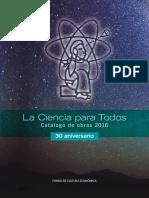 Catálogo de obras LCPT 2016.pdf