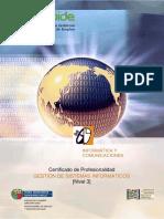 Ifct0510_fic-Gestión de Sistemas Informáticos