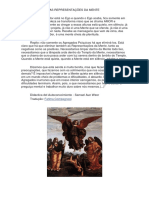 AS REPRESENTAÇÕES DA MENTE.pdf