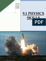 1275864488_2007_Physics_Notes