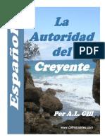 153043479-La-Autoridad-del-Creyente.doc